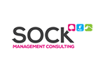SOCK Management Consulting